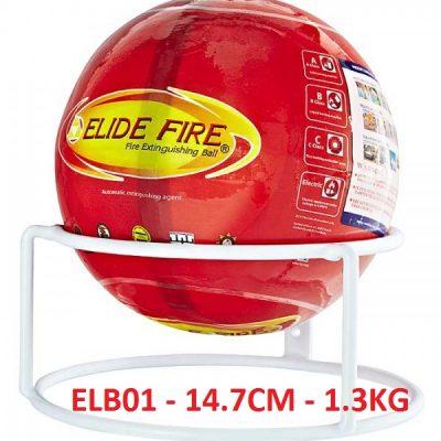 ELB01 1.3kg