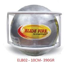 ELB021 390gr