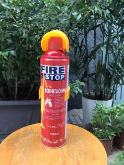 Firestop1000ml(5)