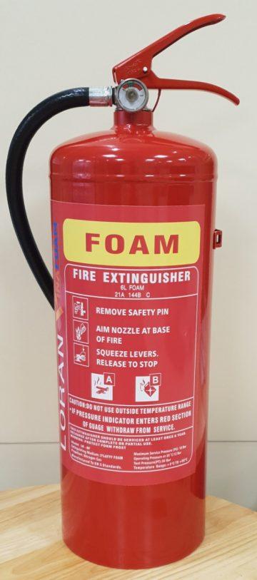 bình-chữa-cháy-bọt-foam-9L