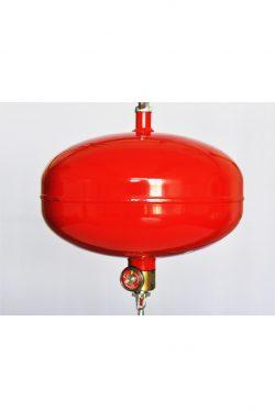 binh cau chua chay yamato 6.0kg