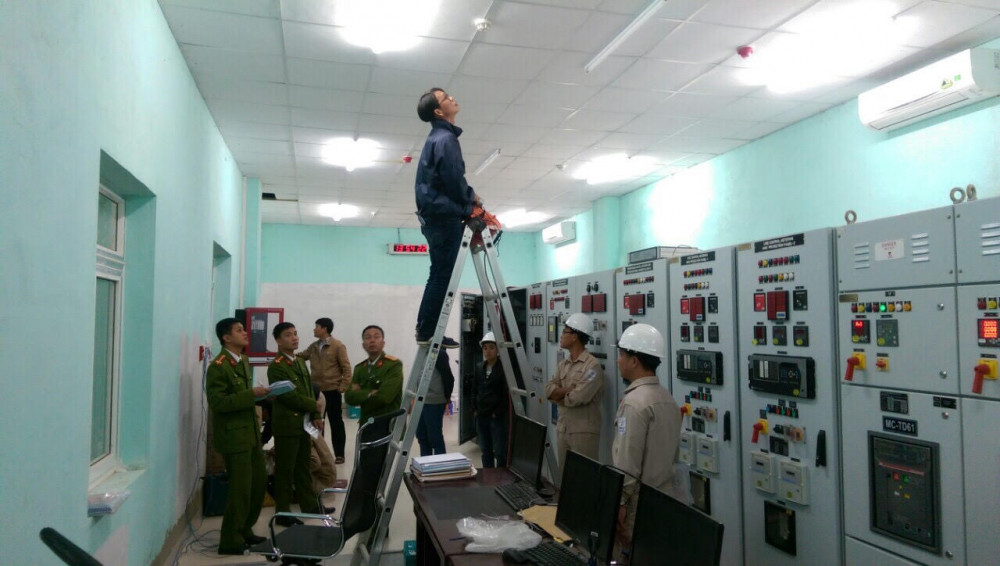 Kiem Tra Thiet Bi Bao Chay Dinh Ky
