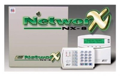 trung tam bao chay networX8