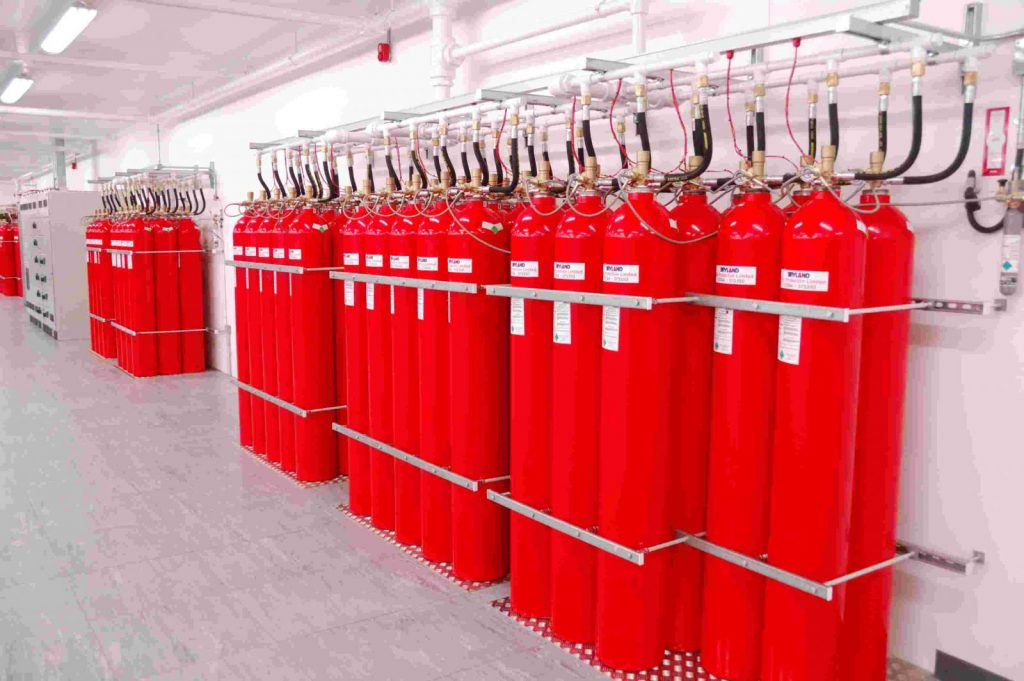 Firefighter Pgh Com Fire Suppression Systems(3)