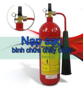 Nap Sac Binh Chua Chay Khi Co2 Mt3