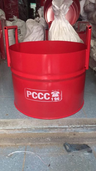 thung-phuy-pccc