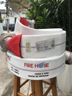Vòi Chữa Cháy 30m