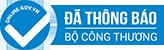 Congthuong Bic