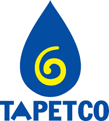 Công Ty Xăng Dầu Tapetco