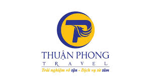 Công Ty Du Lịch Thuận Phong