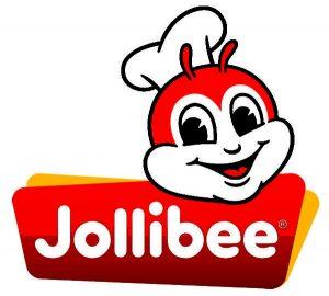 Chuỗi Cửa Hàng ẩm Thực Jollibee
