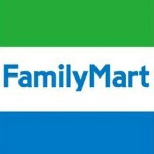 Chuỗi Siêu Thị Tiện Lợi Family Mart