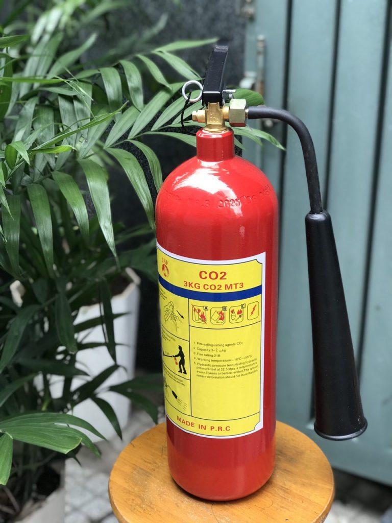 Bình Chữa Cháy Khí Co2 3kg Mt3 đã Qua Kiểm định 768x1024 1