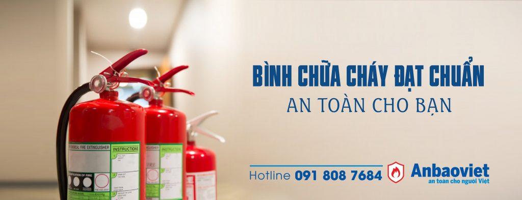 Banner Binh Chua Chay Dat Chuan 1024x393 1