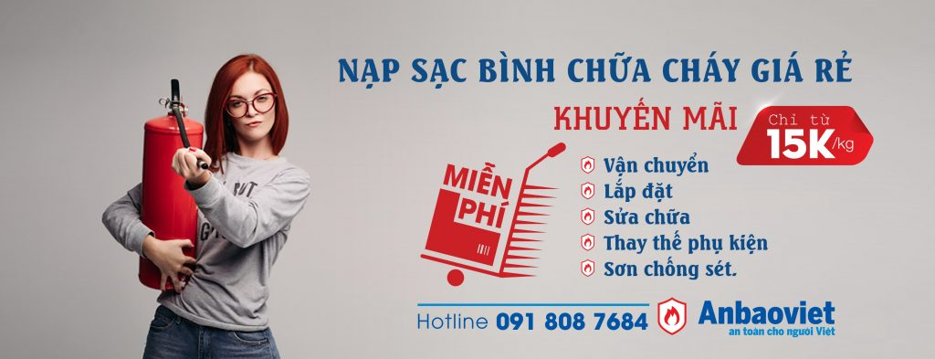 Banner Khuyen Mai Nap Binh Chua Chay 2 1024x393 1