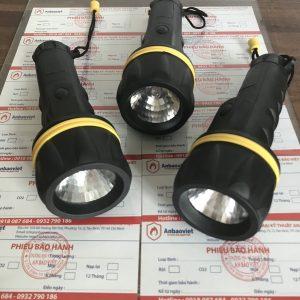Đèn Pin Pccc Theo Thông Tư 150