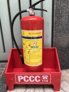 Bình Chữa Cháy Bột Bc Mfz8 400x534 1 1 2