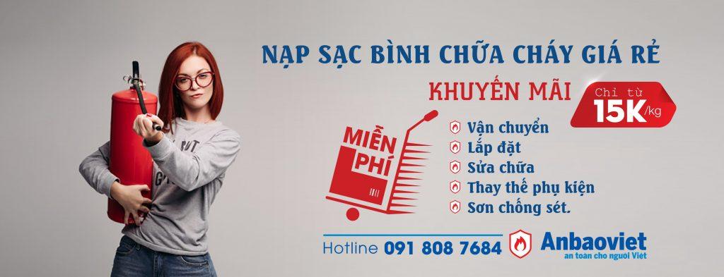 Banner Khuyen Mai Nap Binh Chua Chay 2