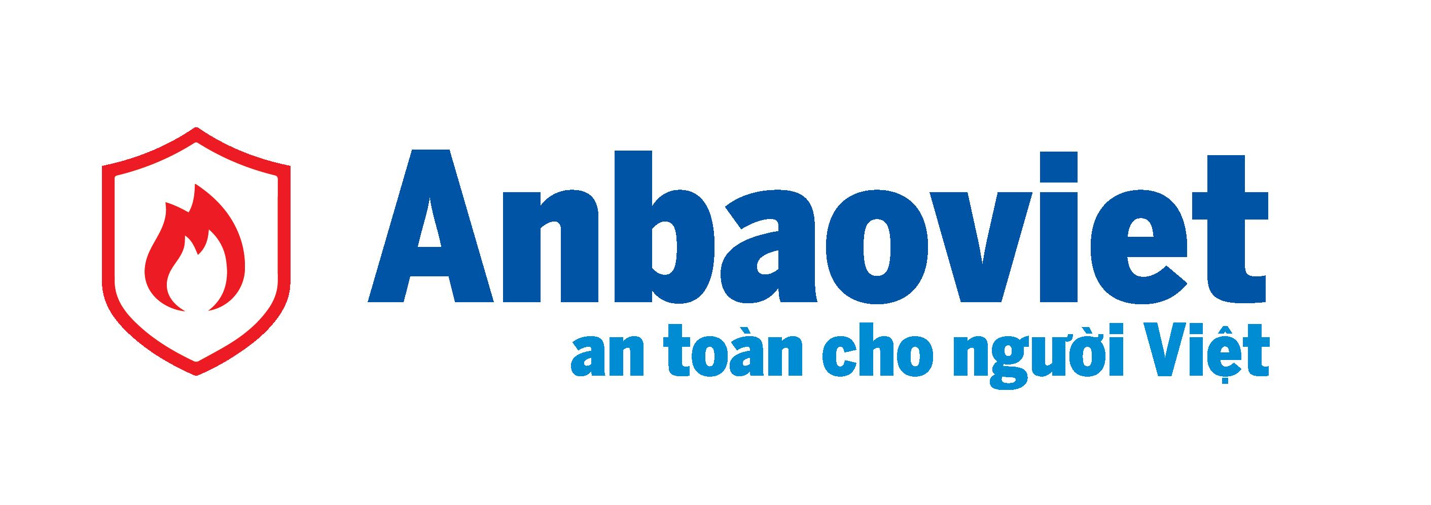 An Bảo Việt