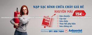 Nap Binh Chua Chay Quan 12 7