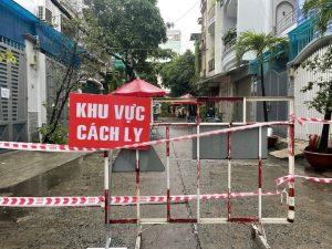 Rao Chan Khu Vuc Cach Ly 1 300x225 1