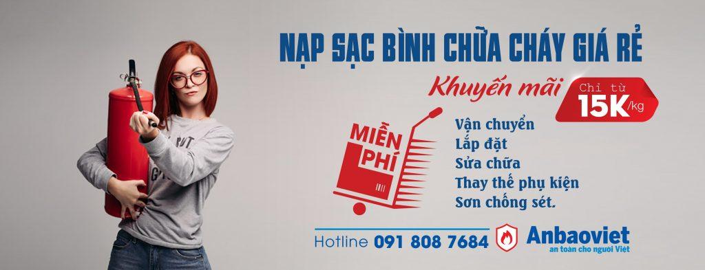 Banner Khuyen Mai Nap Binh Chua Chay 1 1024x393 1
